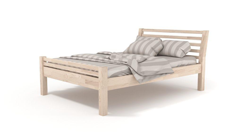 bett nach mass schweiz wohndesign und einrichtungs ideen. Black Bedroom Furniture Sets. Home Design Ideas